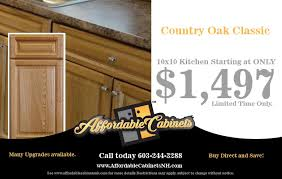 buy direct custom cabinets affordable cabinets serving nh ma vt me starting at 24 99 per sf
