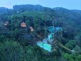 15 best places to stay in wayanad for a refreshing vacation triphobo