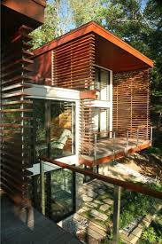 House Exterior Design Modern Home Renovation Home Renovation Turning Old Small House Into Beautiful Family Home