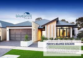 blueprint for homes blueprint homes business world australia