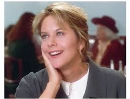 how to do the hairstyles from sleepless in seattle french girl in seattle revisiting classics sleepless in seattle