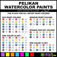 gold k24 set watercolor paints 220 gold paint gold color