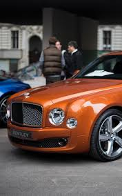 bentley mulsanne best 25 bentley mulsanne ideas on pinterest bentley car