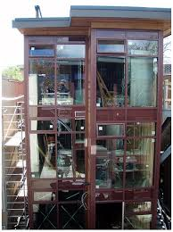 Storage Container Homes Canada - container living plan topic shipping container homes vancouver