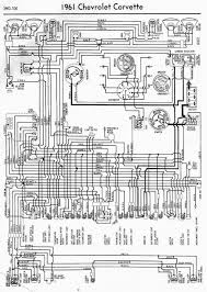2b1 wiring diagram repair manual 2b1 wiring diagrams