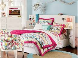 bedroom 2 modern teenage bedroom ideas amazing modern