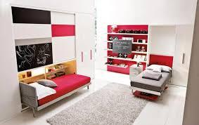Murphy Desk Bed Costco Murphy Bed And Desk Combos U2014 New Decoration Murphy Bed Desk