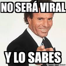 Memes De Internet - contagio social explosivo indignados v祗deos virales y memes de