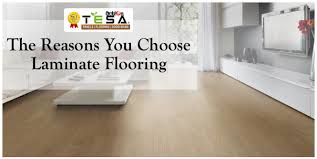 what is laminate flooring made of the reasons you choose laminate flooring action tesa