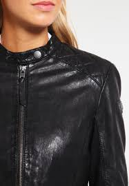 biker jacket sale tigha jeans hose tigha leather jacket black women leather