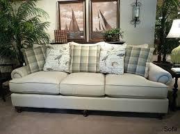 paula deen sectional sofa paula deen furniture for sale sofa whelans home sofas