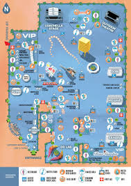 Gang Map Los Angeles by 2016 Map Released