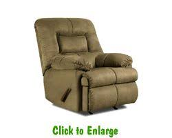 Best Buy One Get One Free Recliners Images On Pinterest - Sofa warehouse nashville