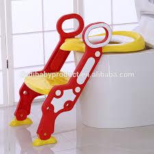 siege toilette bebe 2017 nouveau design portable échelle toilettes enfants pot