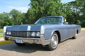 convertible for sale 1967 lincoln continental convertible for sale door lincoln