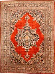 Persian Oriental Rugs by Oriental Rugs And Carpets Artiesa