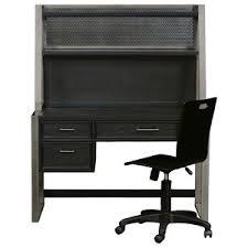 Black Computer Desk With Hutch Desk Hutches Hartford Bridgeport Connecticut Desk Hutches