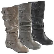 s ugg australia gershwin boots dansko black zappos com free shipping both ways