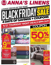 best deals on sheet sets for black friday annas linens black friday ad 2017 coupons u0026 sale