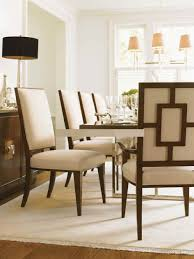 dinning dining room table centerpieces dining set couches dining