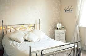Schlafzimmer Wandgestaltung Beispiele Schlafzimmer Wandgestaltung Mit Weien Mbeln Ziakia U2013 Ragopige Info