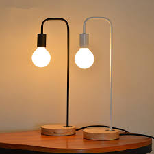cool bedside lamps stupendous on bedroom designs plus home design