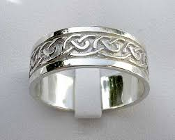 celtic wedding ring scottish celtic wedding ring love2have in the uk