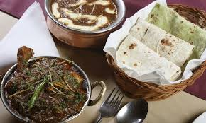 groupon cuisine mahal kita indian cuisine up to 40 ny groupon