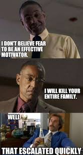 Breaking Bad Finale Meme - best of breaking bad funny pictures 22 pics funnies pinterest
