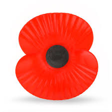 remembrance day 2016 u2013 the ardross man