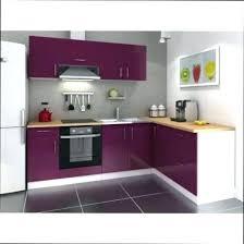 nettoyer cuisine meuble cuisine laque noir comment nettoyer simple blanc