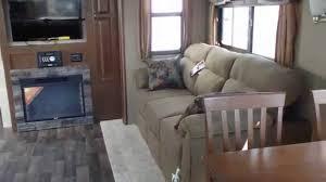 destination trailer floor plans new 2015 keystone retreat 39bhts two bedroom destination trailer