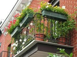 apartment balcony garden design ideas how to design a small