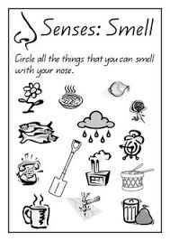 hear worksheet crafts and worksheets for preschool toddler and
