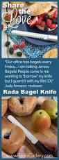american made kitchen utensils ktvk us
