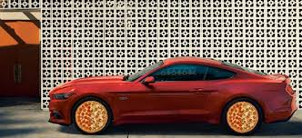 pizza mustang 2015 mustang tech burnout domino s pizza ordering