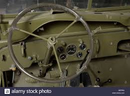 first willys jeep willys jeep all has been said about this legendary wwii vehicle