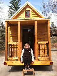 Tiny Homes Hawaii by Meet Missy Tumbleweed Houses
