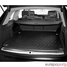 audi q7 interior parts car truck interior parts for audi q7 ebay