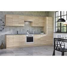 meuble cuisine 馥 60 meuble cuisine 馥 60 28 images hauteur des meubles de cuisine