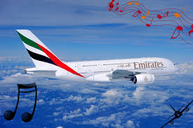siege emirates fly for siege 60 images egyptair 80 years with to fly image