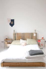 Tete De Lit Masking Tape 65 Best La Chambre Passe En Mode Cosy Images On Pinterest
