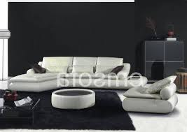home accecories modern sofas from china sofas couches and