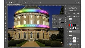 best home design software for mac uk best digital painting software mac home design