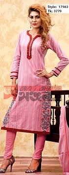 bangladeshi fashion house online shopping anjans designers dress for bangladeshi