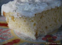 patis mexican table traditional tres leches
