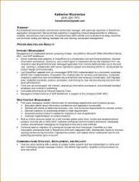 Office Word Resume Template Resume Service Questionnaire Essayist Francis Et Al Help Writing