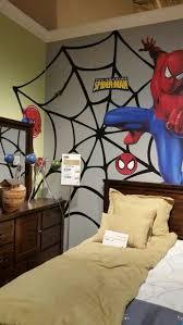 best 25 spiderman bedroom decoration ideas on pinterest