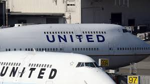 how much does united charge for bags united to refund 200 overweight bag charge to texas soldier nbc 5