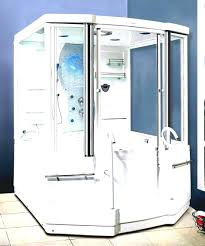 large size of bathroom enclosures home depot americana decor wall